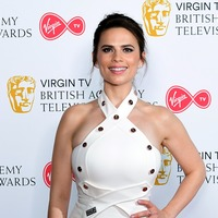 Hayley Atwell to star in BBC adaptation of The Long Song