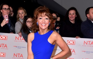 Bonnie Langford set to leave EastEnders after more than three years