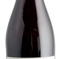 Wine news: A perfect Pinot Noir for summer dining