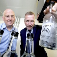 UCIT helps put the 'sparkle' into Clearer Water