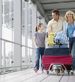 Heading away on your summer hols? Here are 10 tips to help you holiday happily