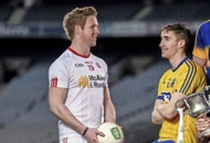 Tyrone can get off to winning start against attack-minded Roscommon