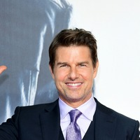 Tom Cruise: Top Gun sequel's flying sequences have to be seen to be believed