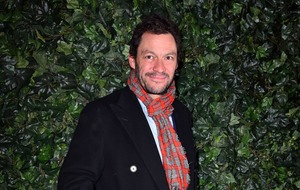 Dominic West stars as Jean Valjean in first look at BBC's Les Miserables
