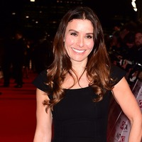 Tana Ramsay: I cry and scream while running to deal with sadness