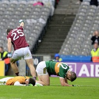 Galway enjoy first Championship win over Kerry for 53 years