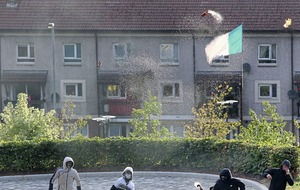 Leona O'Neill: We must quash new wave of young sectarian violence