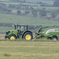 Farmers urged to practice safety to prevent accidents and fatalities