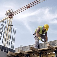 Lack of Stormont Executive negatively impacting north's construction firms