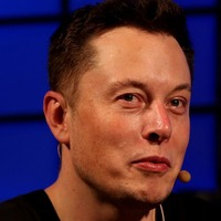 British cave rescuer considers legal action against Elon Musk after 'pedo' tweet