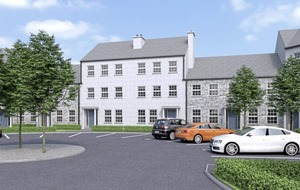 First phase of Portrush scheme sells in record time