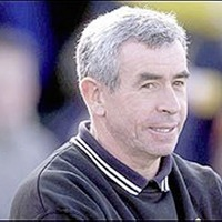 The Irish News Archive - July 31 1998: Pete McGrath re-appointed as Down senior football manager