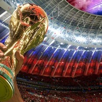 France's World Cup domination extends to Fifa 18