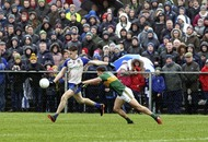 Monaghan boss Malachy O'Rourke wary ahead of Kerry visit to Clones