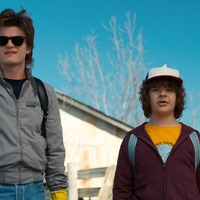 Stranger Things teases new addition to Hawkins with retro trailer