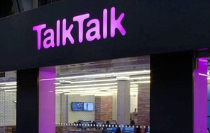 TalkTalk upbeat after solid first quarter