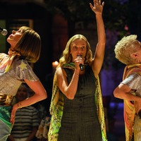Mamma Mia! Here We Go Again – but just how does the sequel shape up?