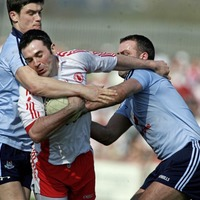 Dublin should upgrade Parnell Park for a level playing field in Super 8s