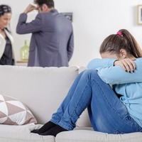 Ask Fiona: GP thinks my husband and daughter arguing is making me depressed
