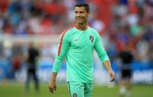 Cristiano Ronaldo won Instagram during the World Cup
