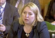 Karen Bradley expected to re-establish Policing Board