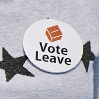 Fines and possible police probe for campaign group at heart of Brexit