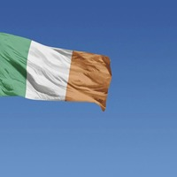 Issue copy of national anthem with Irish passports says parliamentary group