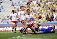 Danny Hughes: It's hard to question Tyrone's scoring prowess