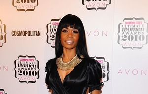 Destiny's Child star Michelle Williams: I sought help over mental health