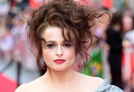 Netflix reveals first look at The Crown newcomer Helena Bonham Carter