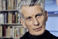 10 things you may not know about Nobel Laureate Samuel Beckett