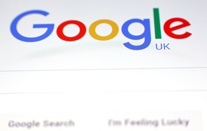 Google's record EU antitrust fine: what does it mean?