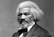 Ex-slave and human rights champion Frederick Douglass's links to Belfast