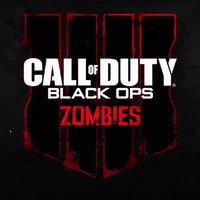 Call of Duty shows off first story trailer for Black Ops 4 Zombies mode