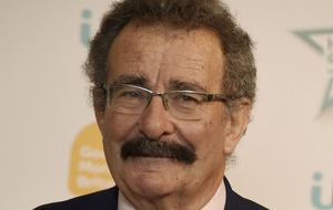 Science knowledge of primary teachers woefully inadequate, warns Lord Winston