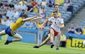 John McEntee: Ranking system would ensure best sides reach Super 8 series