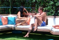 Viewers divided over Alex and Alexandra as dramatic Love Island recoupling looms