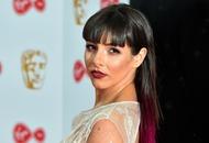 Former Emmerdale star Roxanne Pallett 'airlifted to hospital' after crash
