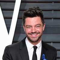 From Mamma Mia to 007? Dominic Cooper would love to play James Bond