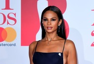 Alesha Dixon signs up for BBC talent show The Greatest Dancer