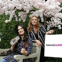 New £1m Beauty Outlet to create 25 jobs at The Junction