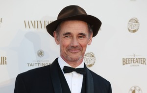 Mark Rylance to deliver Harold Pinter's Nobel Prize for Literature lecture