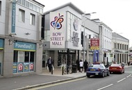 M&S to close Lisburn store in the Autumn