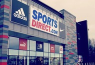 Sports Direct profits plunge after taking hit on Debenhams stake