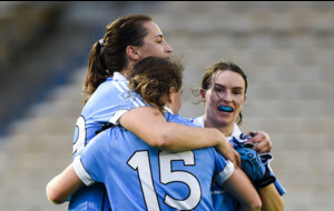 Managers ring the changes ahead of  All-Ireland Ladies Football clashes