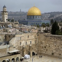 Jewish nation state law 'evil' says Arab politician
