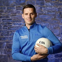 Former Cork star Daniel Goulding recalls his best moment in football - beating Down in 2010
