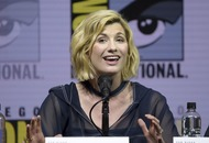 I love her already: Doctor Who fans delighted after watching Comic-Con trailer