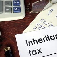 Inheritance Tax abolished?