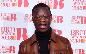 J Hus denies possession of lock knife in public